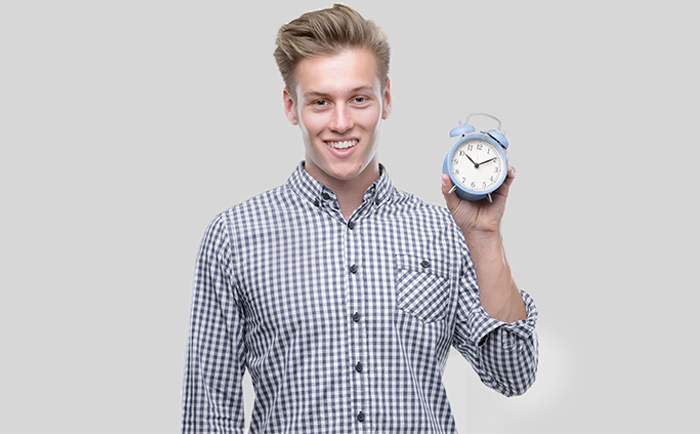 How Many Hours Do You Have to Wear Invisalign in a Day?