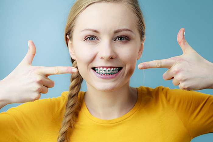 What are Some of the Most Common Orthodontic Problems?