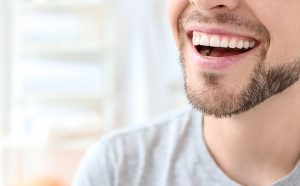 some common issues with Invisalign teeth straightening solution