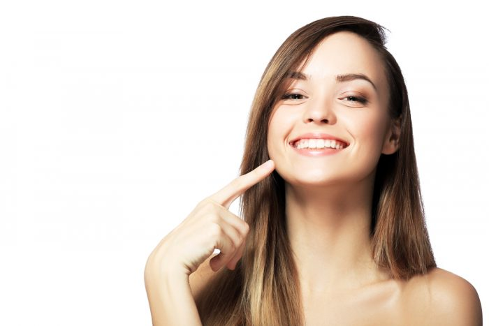 The Advantages of Lingual Braces Over Invisalign
