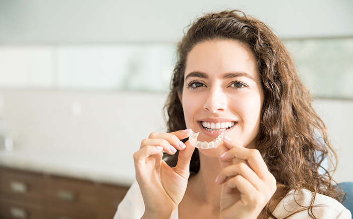 Dental Braces – Types Available for Adults and Teens